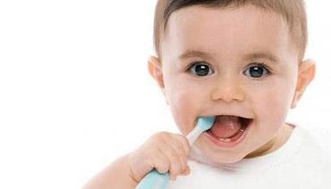 Odontologia para Bebes